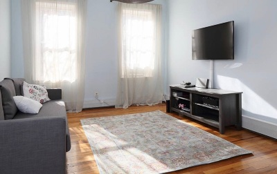 Jersey City Condo/Townhouse For Sale: 228 1st St