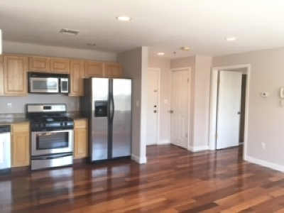 Union City Condo/Townhouse For Sale: 413 9th St #503