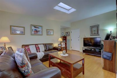 Guttenberg Condo/Townhouse For Sale: 416 68th St #11