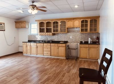 Guttenberg Single Family Home For Sale: 311 68th St