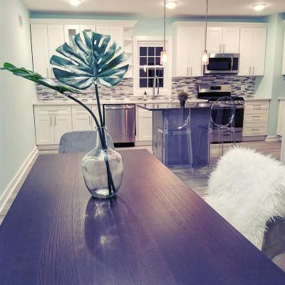 North Bergen Single Family Home For Sale: 8615 5th Ave