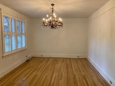 Hoboken Condo/Townhouse For Sale: 1000 Hudson St #207
