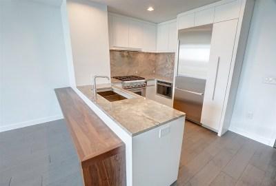 Cliffside Park Condo/Townhouse For Sale: 320 Adolphus Ave #119