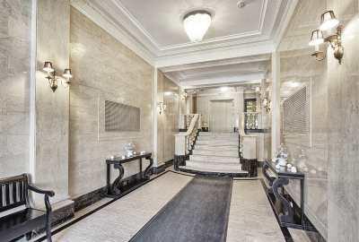 Hoboken Condo/Townhouse For Sale: 1000 Hudson St #405