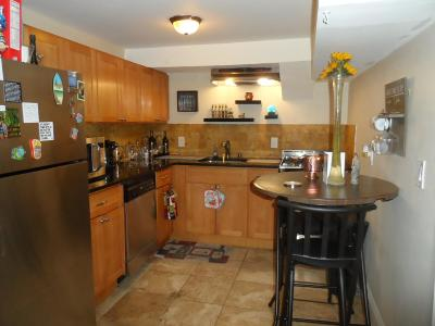 West New York NJ Condo/Townhouse For Sale: $174,900