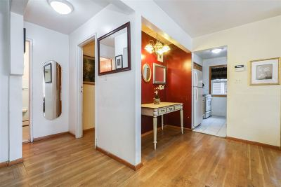 Guttenberg Condo/Townhouse For Sale: 116 71st St #7