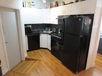 Hoboken Condo/Townhouse For Sale: 207 14th St #3R