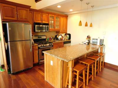 Bayonne Condo/Townhouse For Sale: 36 West 14th St #302