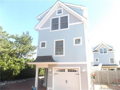 Ship Bottom NJ Condo/Townhouse For Sale: $419,900