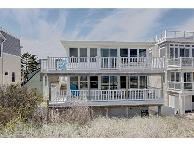 Surf City NJ Single Family Home For Sale: $1,799,000