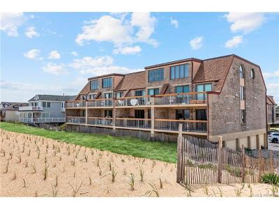 Beach Haven Borough NJ Condo/Townhouse For Sale: $799,000