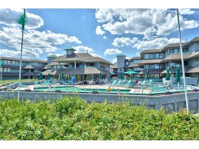 Ship Bottom NJ Condo/Townhouse For Sale: $599,999
