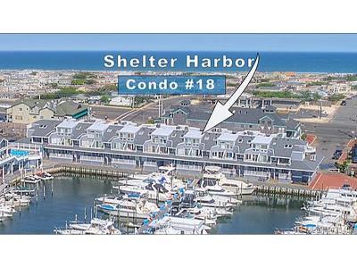 Beach Haven Borough NJ Condo/Townhouse For Sale: $579,000