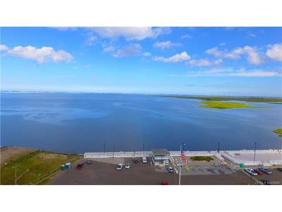 Residential Lots & Land For Sale: 424 E Bay Avenue