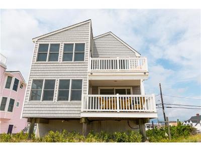 Long Beach Twp NJ Single Family Home For Sale: $1,399,900