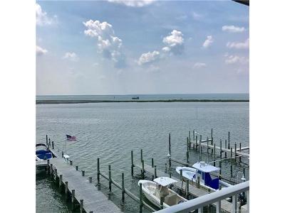 Beach Haven Borough NJ Condo/Townhouse For Sale: $624,900