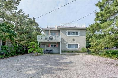 Barnegat Light NJ Single Family Home For Sale: $689,000