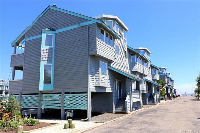 29 Grand Bay Harbor Drive, Ocean Twp - Waretown, NJ   MLS