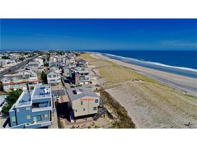 Beach Haven Borough NJ Condo/Townhouse For Sale: $899,000