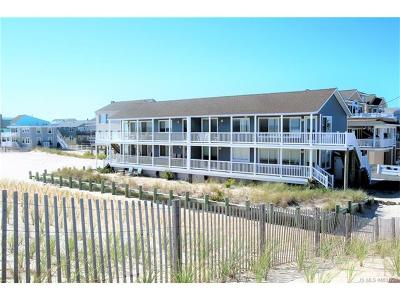 Beach Haven Borough NJ Condo/Townhouse For Sale: $524,900