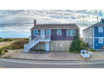 Long Beach Twp NJ Single Family Home For Sale: $1,199,900