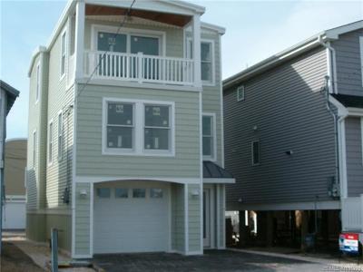 Ship Bottom NJ Single Family Home For Sale: $769,000