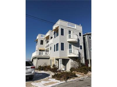 Ship Bottom NJ Single Family Home For Sale: $1,125,000