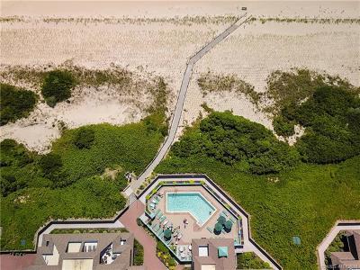 Barnegat Light, Beach Haven, Beach Haven Borough, Harvey Cedars, Ship Bottom Condo/Townhouse For Sale: 901 Ocean Avenue #909
