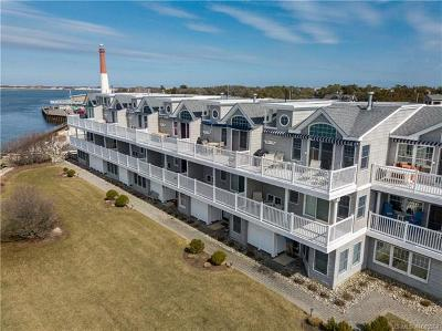 Barnegat Light NJ Condo/Townhouse For Sale: $725,000