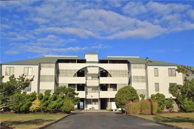 Beach Haven Borough NJ Condo/Townhouse For Sale: $489,900