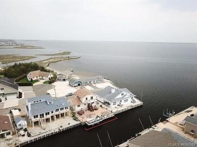 Berkeley NJ Single Family Home For Sale: $519,000