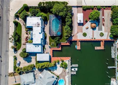 Beach Haven, Beach Haven Borough Single Family Home For Sale: 2100 West Avenue