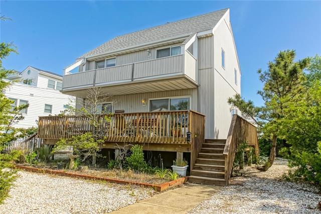 Outstanding 7 W 20Th Street Long Beach Twp Nj Mls 4049750 Walt Home Remodeling Inspirations Basidirectenergyitoicom
