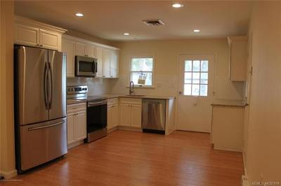 Leisure Village Adult Community For Sale: 707a Plymouth Drive #100A