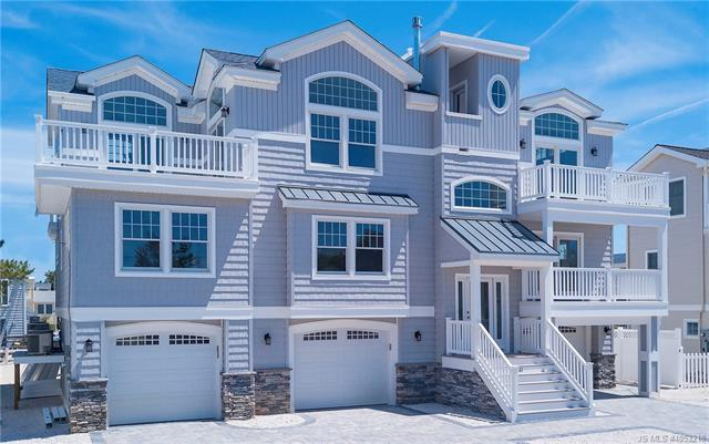 Outstanding 21 E South Carolina Avenue Long Beach Twp Nj Mls Home Interior And Landscaping Pimpapssignezvosmurscom