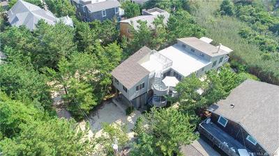 Barnegat Light Single Family Home For Sale: 1111 Seaview Avenue