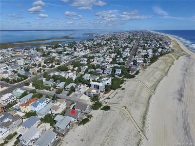 Beach Haven, Beach Haven Borough Single Family Home For Sale: 202 Stratford Avenue