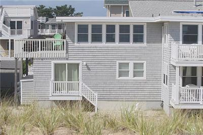 Beach Haven Borough NJ Condo/Townhouse For Sale: $839,000