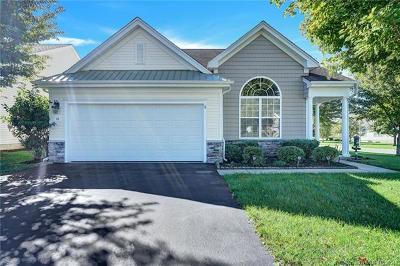 Heritage Point Adult Community For Sale: 13 Hatteras Way