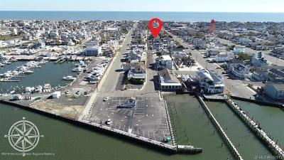 Barnegat Light, Beach Haven, Beach Haven Borough, Harvey Cedars, Long Beach, Long Beach Twp, Ship Bottom, Surf City Single Family Home For Sale: 424 Dock Road