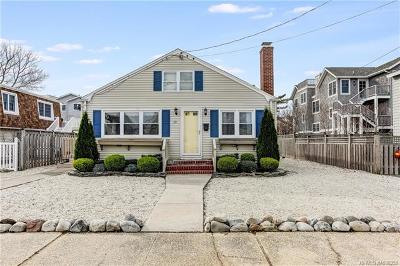 Barnegat Light, Beach Haven, Beach Haven Borough, Harvey Cedars, Long Beach, Long Beach Twp, Ship Bottom, Surf City Single Family Home For Sale: 20 W 14th Street