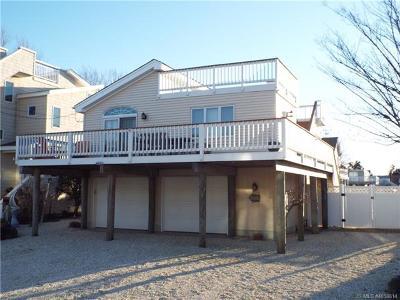 Barnegat Light, Beach Haven, Beach Haven Borough, Harvey Cedars, Long Beach, Long Beach Twp, Ship Bottom, Surf City Single Family Home For Sale: 234 N 22nd Street