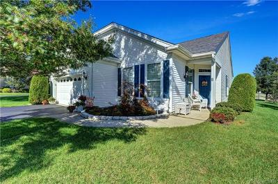 Heritage Bay Adult Community For Sale: 2 Osprey Place