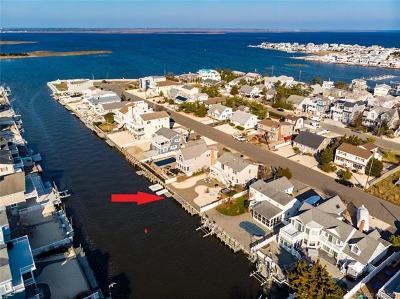 Barnegat Light, Beach Haven, Beach Haven Borough, Harvey Cedars, Long Beach, Long Beach Twp, Ship Bottom, Surf City Single Family Home For Sale: 314 W 4th Street