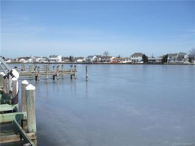 Toms River NJ Residential Lots & Land For Sale: $469,900