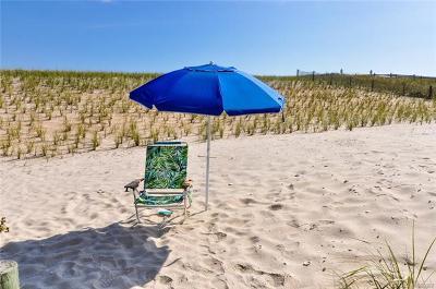 Beach Haven Borough NJ Condo/Townhouse For Sale: $485,000