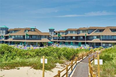 Ship Bottom NJ Single Family Home For Sale: $525,000