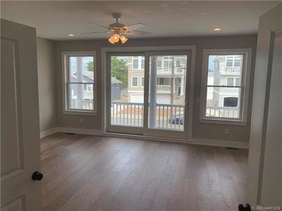 Barnegat Light, Beach Haven, Beach Haven Borough, Harvey Cedars, Long Beach, Long Beach Twp, Ship Bottom, Surf City Single Family Home For Sale: 16 E New Jersey Avenue