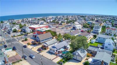 Barnegat Light, Beach Haven, Beach Haven Borough, Harvey Cedars, Long Beach, Long Beach Twp, Ship Bottom, Surf City Single Family Home For Sale: 112 N 3rd Street