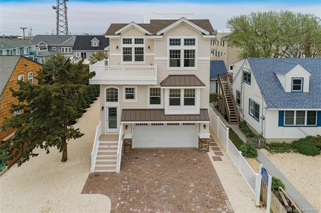 Peachy 13 E 23Rd Street Long Beach Twp Nj Mls 4068369 Walt Home Remodeling Inspirations Basidirectenergyitoicom